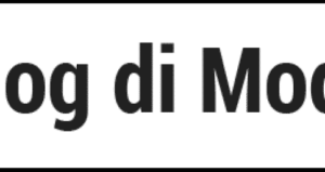 outfit-natale-2014-pranzo-jeans