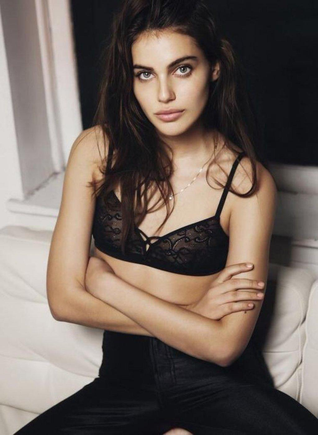 credit photo: intimissimi