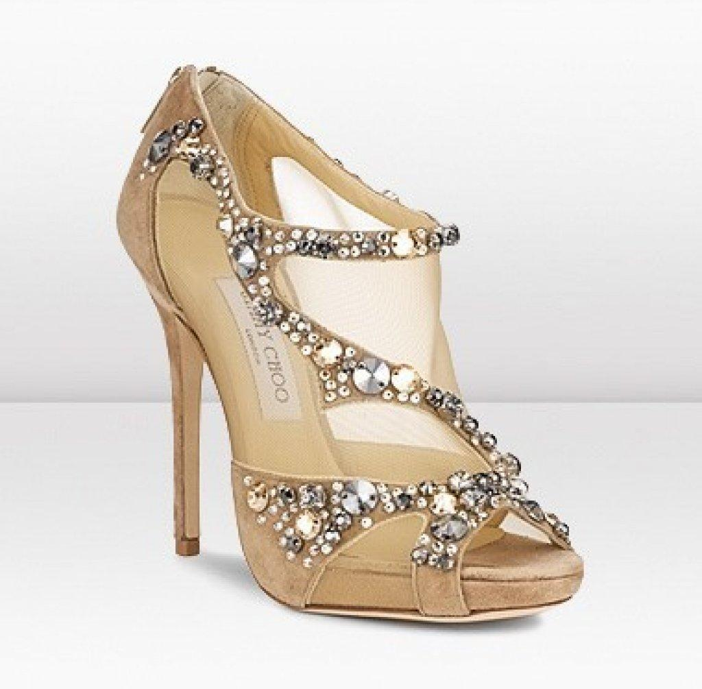 jimmy-choo-cruise-2012-cristalli