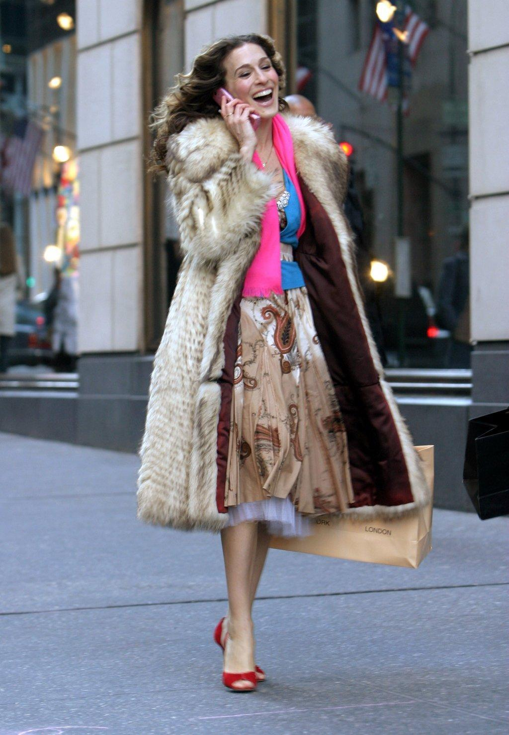 Credit photo: www.lifeandstylemag.com