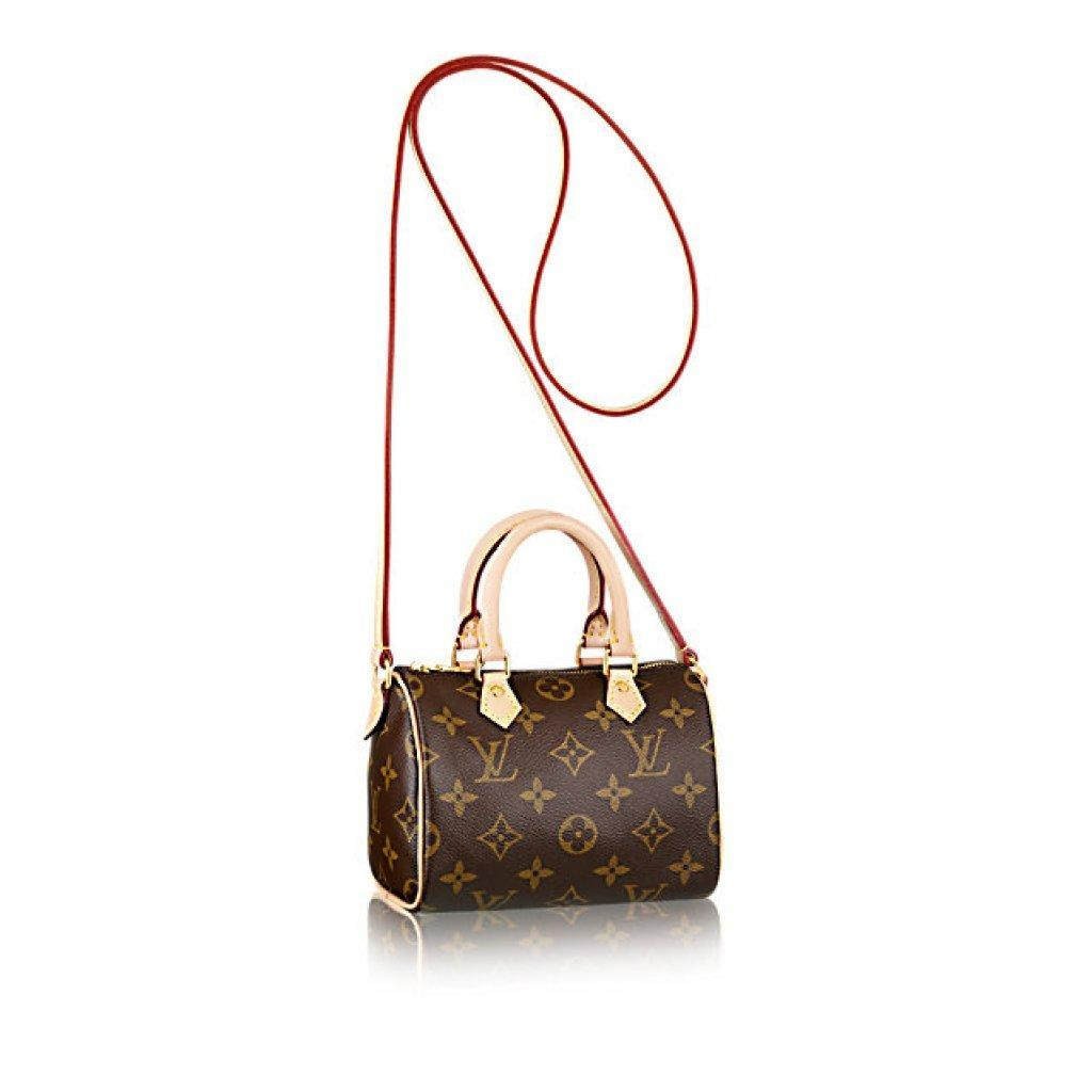 Credit photo: it.louisvuitton.com