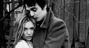 blogdimoda 65cc1316f9a4f167d9234492c8f8cd9e 300x161 - Gli amori burrascosi di Kate Moss (GLAMOURZONE)