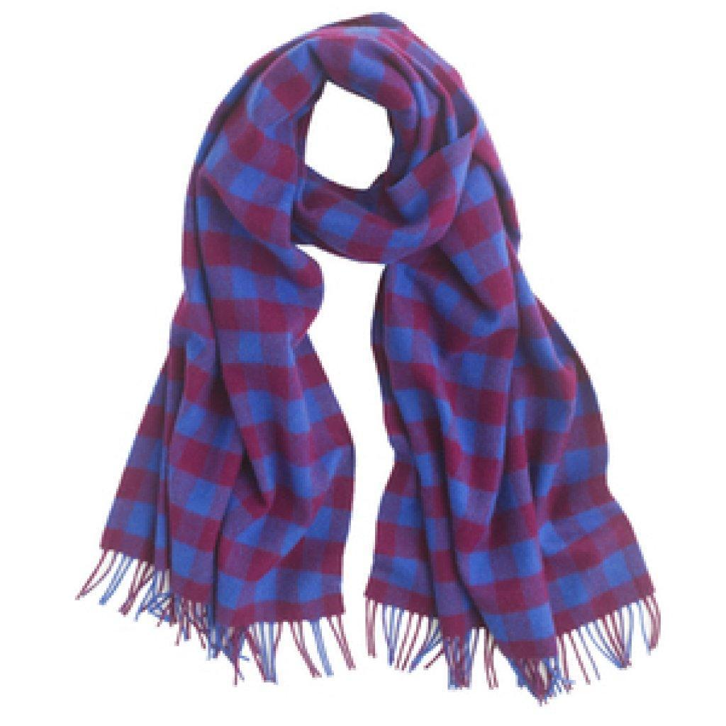 jcrew-checked-scarf