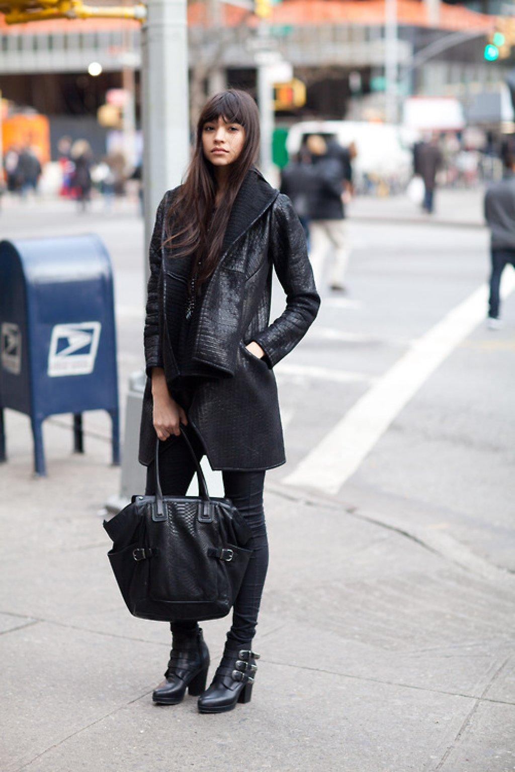 black-street-fashion-tumblr-picture