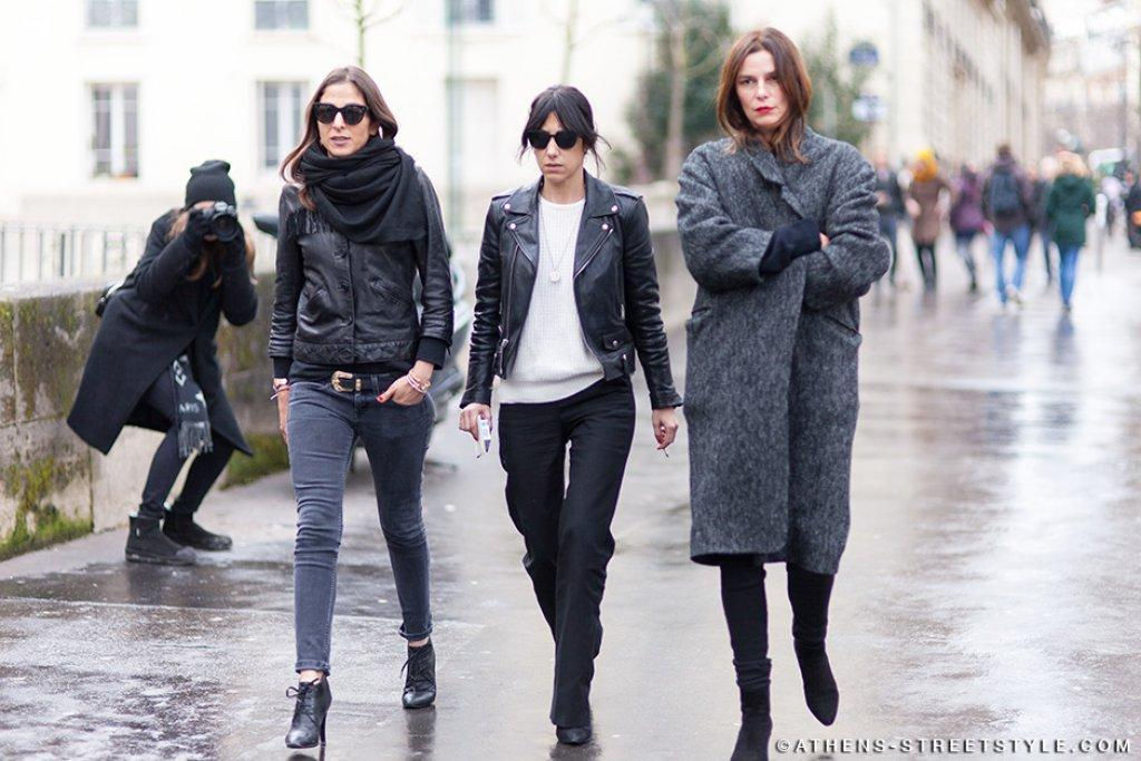 6286-athens-streetstyle-capucine-safyurtlu-veronique-didry-claire-dhelens-paris-fashion-week-fall-winter-2014-2015-street-style