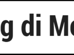 black friday sconti italia